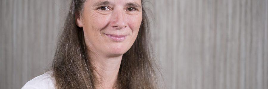 Brigitte Linnenberg