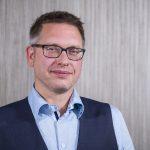 Dr. med. Mathias Heer